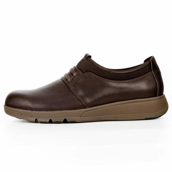 905-23 FOOTTREE-92
