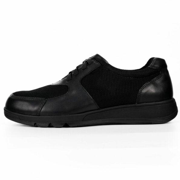 905-27 FOOTTREE-111