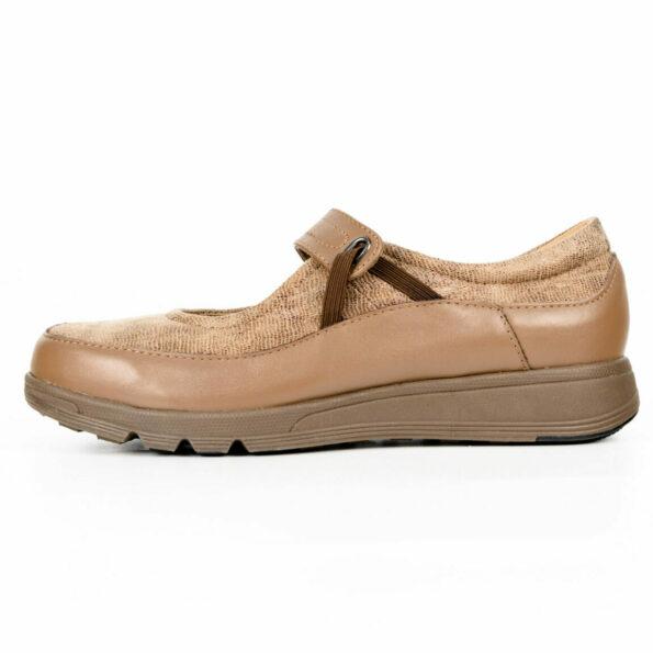 043-21 FOOTTREE-8