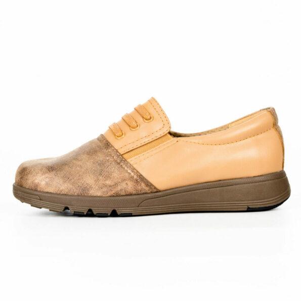 043-23 FOOTTREE-49