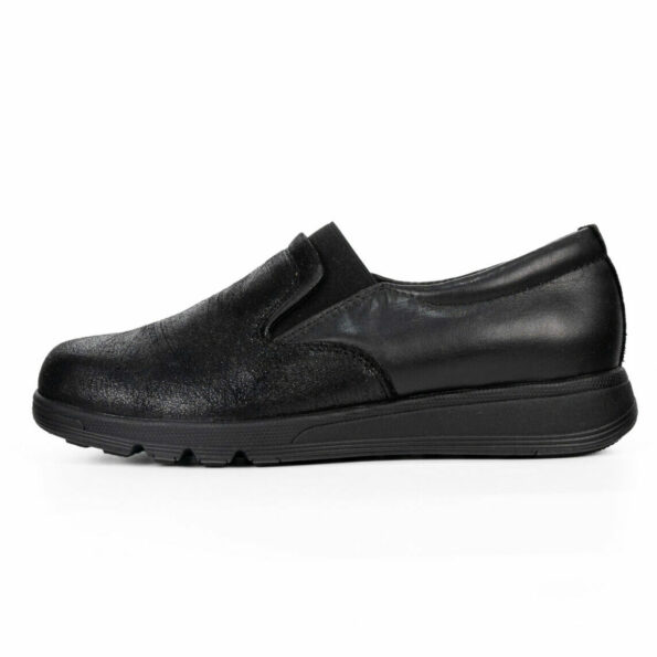 043-24 FOOTTREE-40