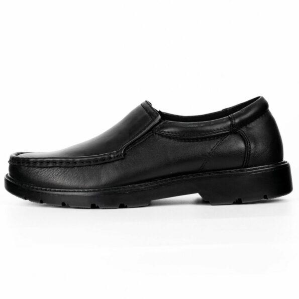 903-10 FOOTTREE-229