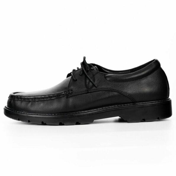 903-9 FOOTTREE-226