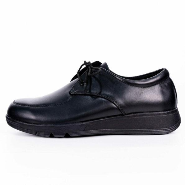 905-21 FOOTTREE-245
