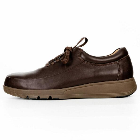 905-24 FOOTTREE-75