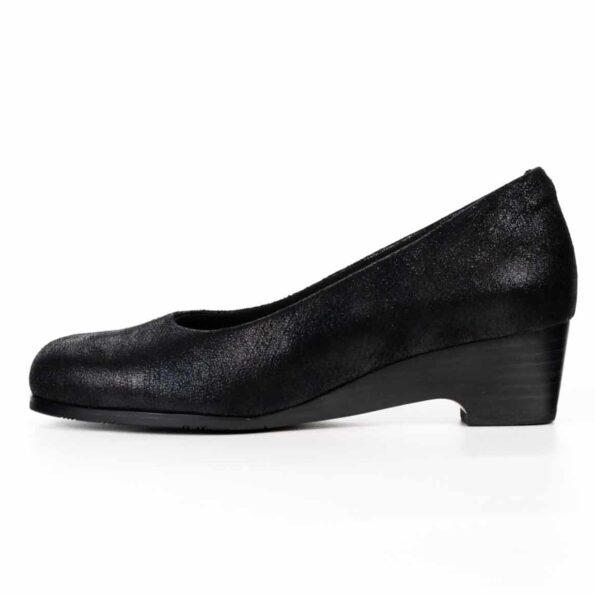 157-1A FOOTTREE-203